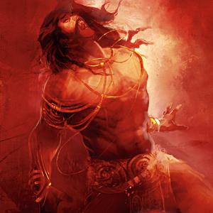 Ravana Was The Real Hero Sbdsisaikat